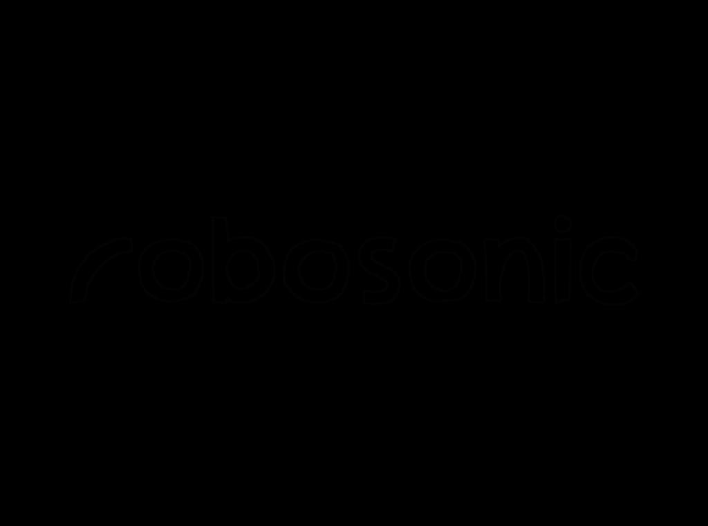 Project_demo_1122x834_RoboBranding_02