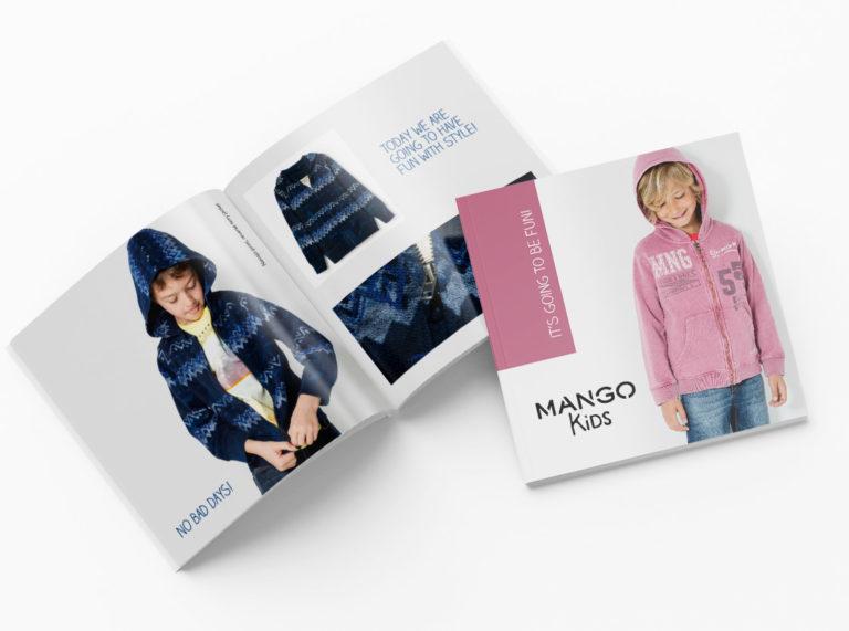 Project_demo_1122x834_MangoKids_00