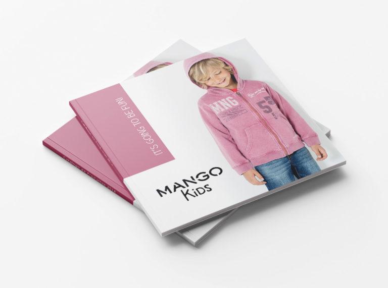 Project_demo_1122x834_MangoKids_01