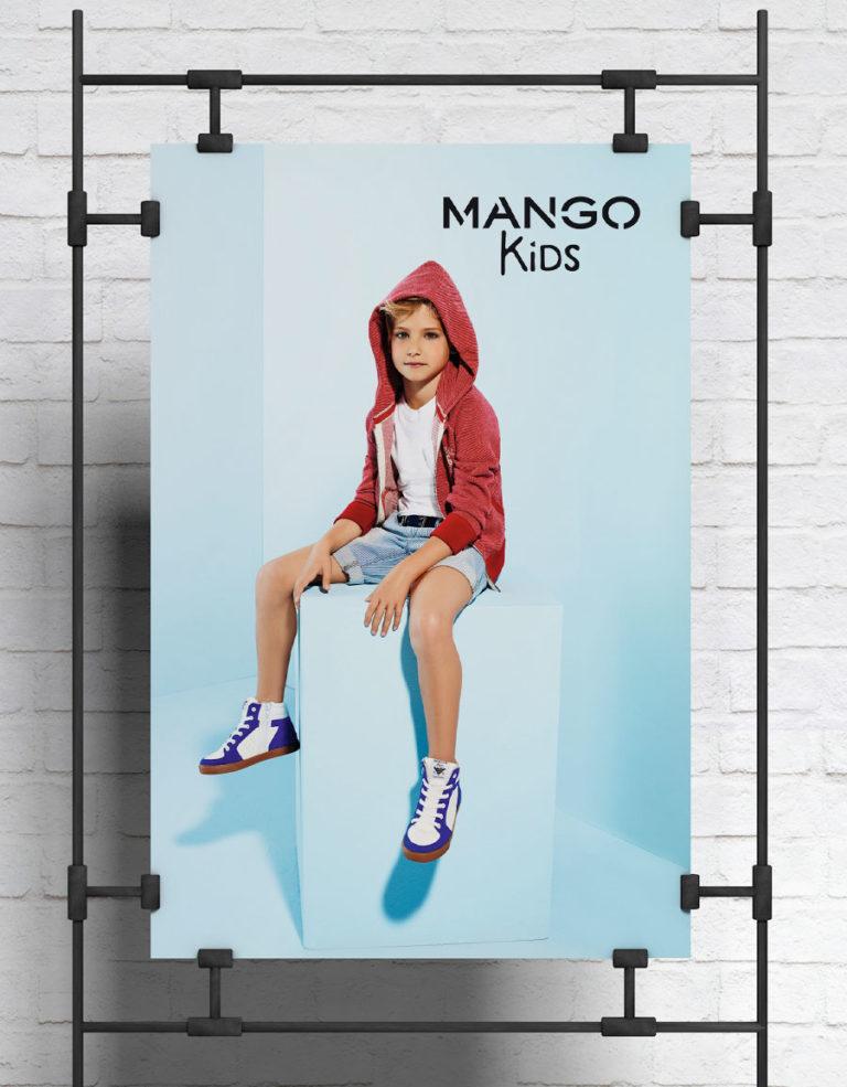 Project_demo_900x1154_MangoKids_004