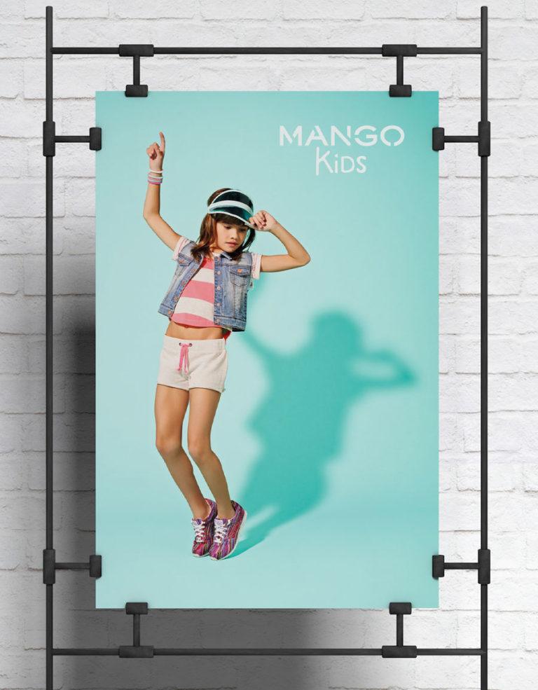 Project_demo_900x1154_MangoKids_005