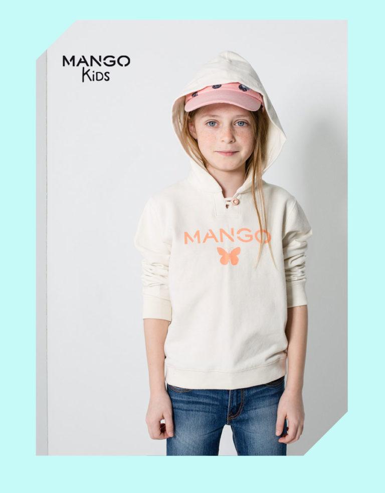 Project_demo_900x1154_MangoKids_006