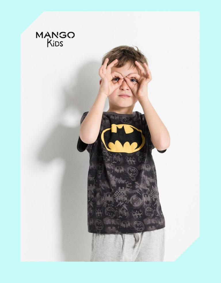 Project_demo_900x1154_MangoKids_007