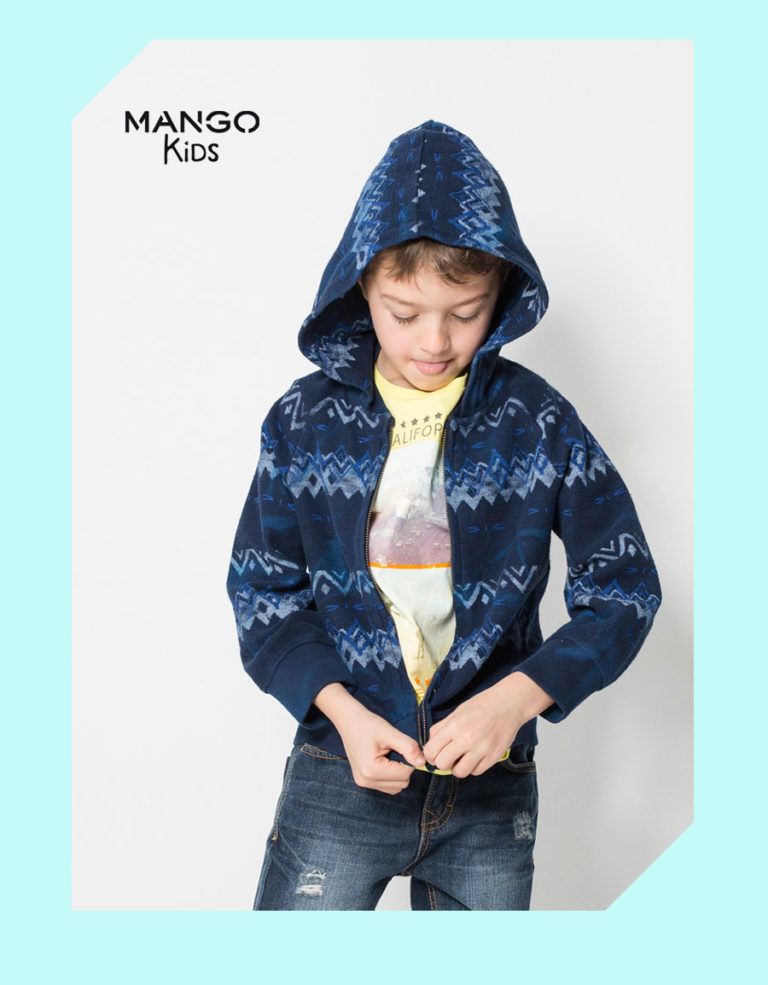 Project_demo_900x1154_MangoKids_009