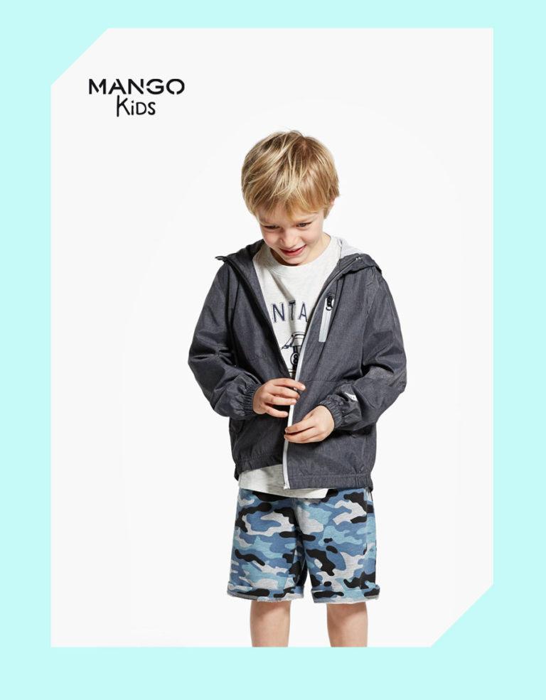 Project_demo_900x1154_MangoKids_010