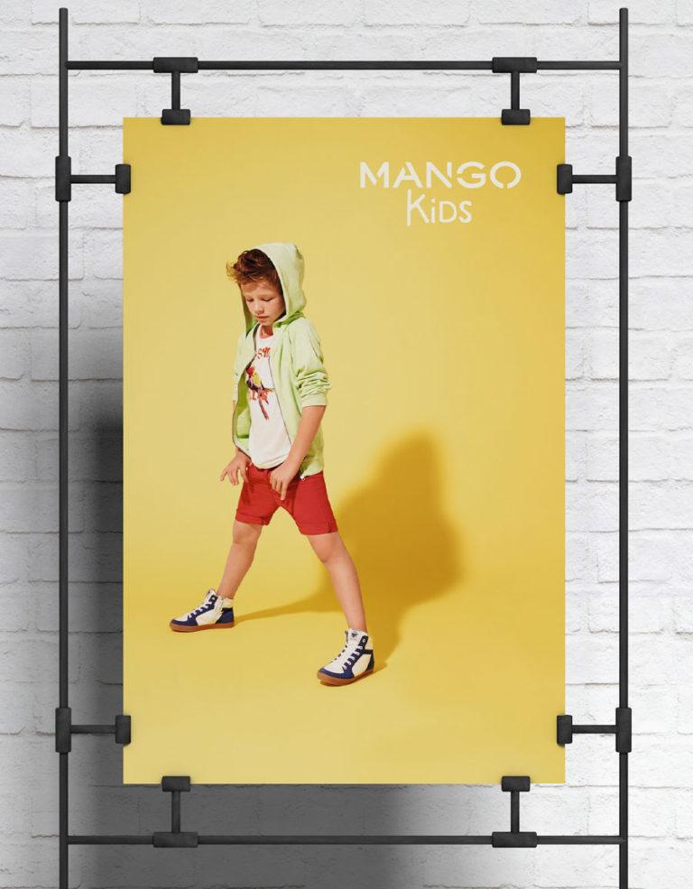 Project_demo_900x1154_MangoKids_011